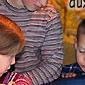 Houtopia, le monde aux enfants